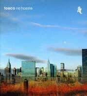 Tosca - No Hassle