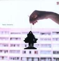 Tosca - Wonderful
