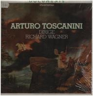 Toscanini - dirige Richard Wagner