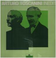 Toscanini - Inediti Vol.II