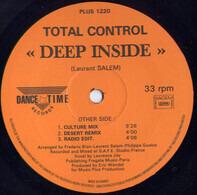 Total Control - Deep Inside