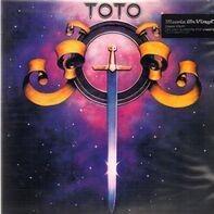 Toto - Toto