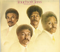 Touch Of Class - I'm in Heaven