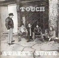 Touch - Street Suite