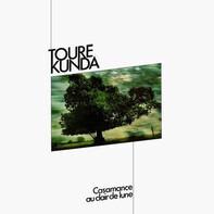 Touré Kunda - Casamance au Clair de Lune