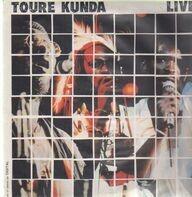 Toure Kunda - Live Paris-Ziguinchor