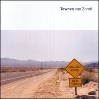 Townes Van Zandt - Absolutely Nothing