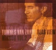 Townes Van Zandt - Rear View Mirror 2