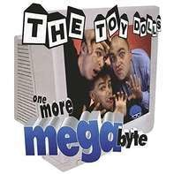 Toy Dolls - One More.. -Deluxe-