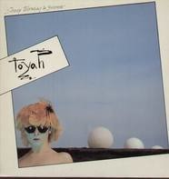 Toyah - Sheep Farming in Barnet