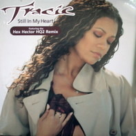Tracie Spencer - Still In My Heart