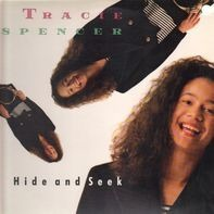 Tracie Spencer - Hide And Seek