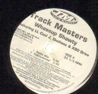 Trackmasters - Whassup Shawty