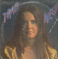 Tracy Nelson - Time Is on My Side