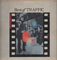 Traffic - Best of