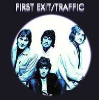 Traffic - First Exit