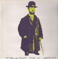 Tragic Mulatto - Chartreuse Toulouse