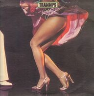 Trammps - Disco Champs