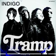 Tramp - Indigo