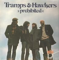 Tramps & Hawkers - Prohibited