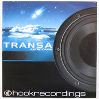 Transa - Astro Dawn