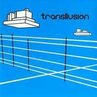 Transllusion - Opening Of The Cerebral..