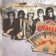 Traveling Wilburys - Volume 1