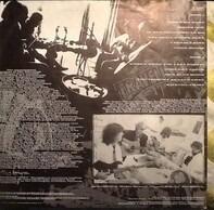 Traveling Wilburys - Vol. 3