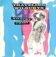 Traveling Wilburys - Wilbury Twist