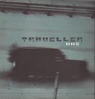 Traveller - One