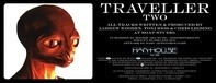 Traveller - Two