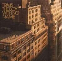 TRAVIS - BOY WITH NO NAME