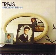 Travis - Walking In The Sun