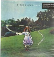 Trees - On the Shore