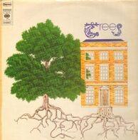 Trees - The Garden of Jane Delawney