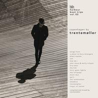 Trentemöller - Harbour Boat Trips Vol.02 Copenhagen (2lp+mp3)