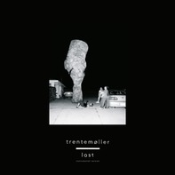 Trentemöller - Lost (Instrumental Version) / Vinyl+MP3