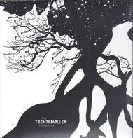 Trentemöller - The Trentemøller Chronicles