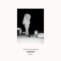 Trentemöller - Lost (Vinyl+MP3)