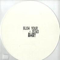 Trentemøller - Blow Your Mind Away