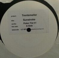 Trentemøller - SUNSTROKE