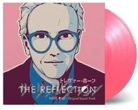 Trevor Horn - Reflection (ldt pinkes Vinyl)
