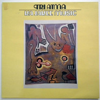 Tri Atma - Ka Jakee Music