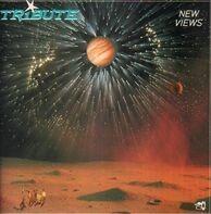 Tribute - New Views