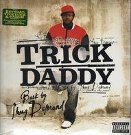Trick Daddy - Back by Thug Demand