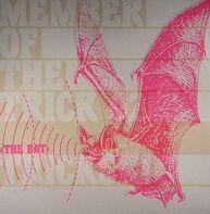 Trickski - Bat Ep