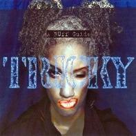 Tricky - A Ruff Guide