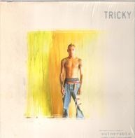 Tricky - Vulnerable