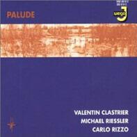 Trio Clastrier - Riessler - Rizzo - Palude