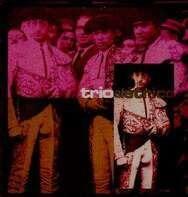 Trio Elétrico - Coconut Groove